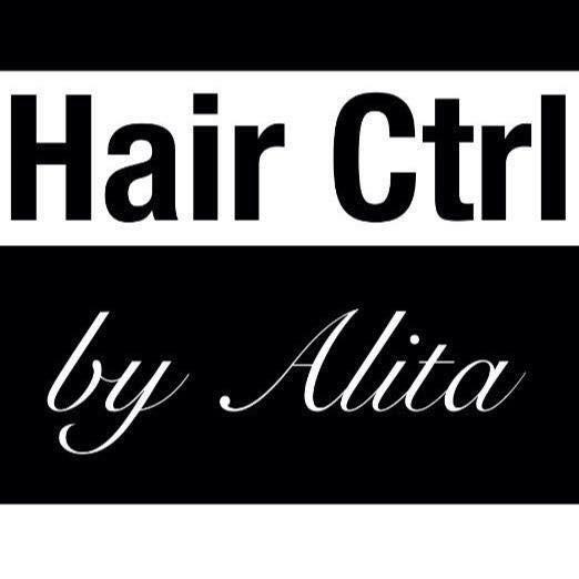 Hair Control by Alita