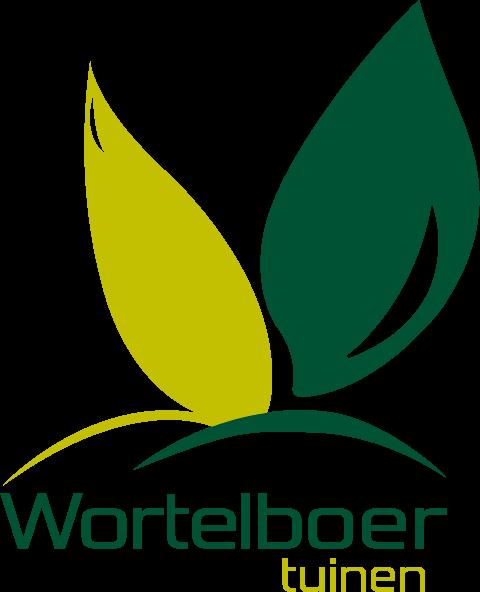 Wortelboer Tuinen
