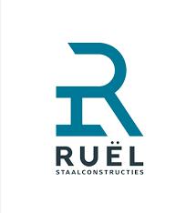 Ruël Staalconstructies