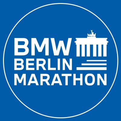 Opgeven marathon Berlijn 26 september