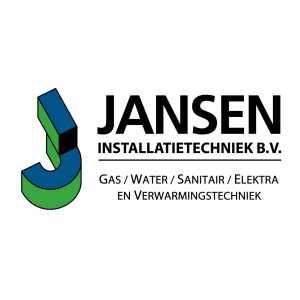 Jansen Installatie