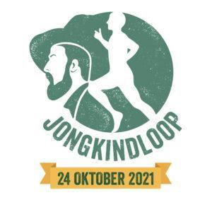 Jongkindloop 24 oktober