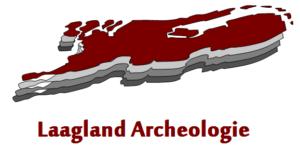 Laagland Archeologie