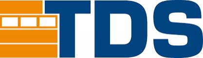 TDS Deuren