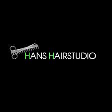 Hans Hairstudio