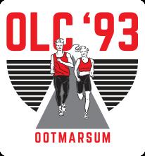 OLC Clublogo