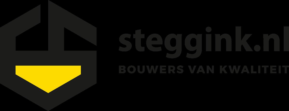 Bouwbedrijf Steggink